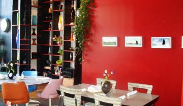 COCA Cafe